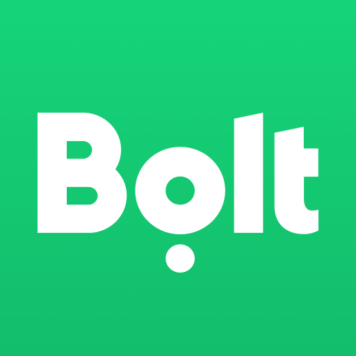 Bolt: Fast, Affordable Rides CA. For Android APK Download Free Mirror