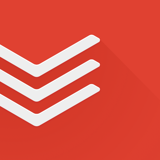 Todoist: To-Do List, Tasks & Reminders (Wear OS) w For Android APK Download Free Mirror