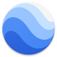 Google Earth  For Android APK Download Free Mirror