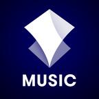 Stingray Music – Curated Radio & Playlists Safe Free APK Download (Unblock) Premium APK + MOD Free, Pro