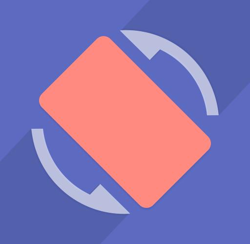 Rotation – Orientation Manager Safe Free APK Download (Unblock) Premium APK + MOD Free, Pro