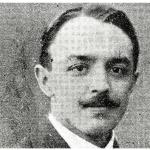 Agustín Nieto Caballero