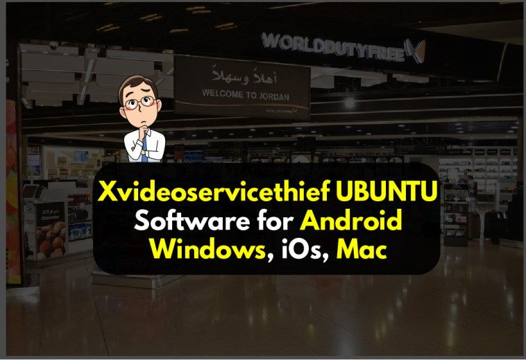 Software for android Xvideoservicethief ubuntu xVideoServiceThief 2.5.2