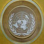 which Indian was appointed by UN chief Antonio Guterres as Under-Secretary-General