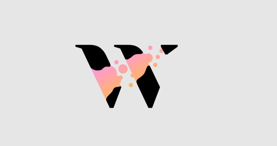 WILLA App Pay invite code, CEO, Secret code, Instagram, freelancers, Work