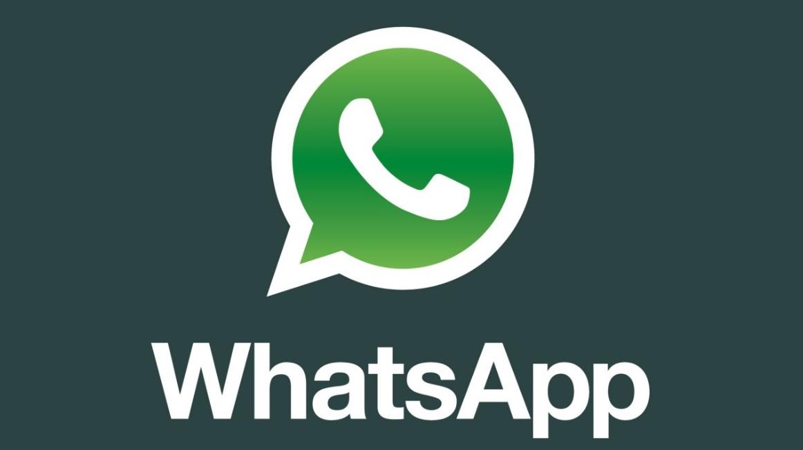Whatsapp TextPlus app