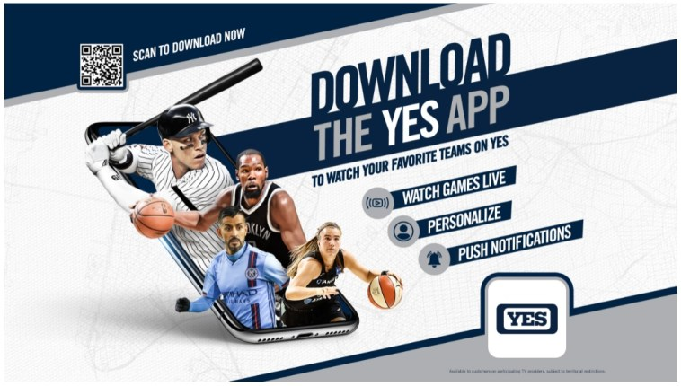 YES APP Download - Network APK For Android, Store, Steamig 2021, Samsung tv