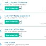 Fanjoy Coupon Free Shipping, Fanjoy coupon code 2021