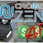 Cronus Zen download