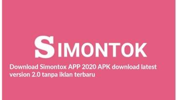 Simontox app 2019 apk download latest version lama, Simontok latest version apk, APK simontox lama, Simontk com apk, Simontox app 2019 apk download latest versi baru, Download apk simontox app 2021, Simontok latest version 2021, APK simontox lama tanpa vpn,Download Simontox APP 2020 APK download latest version 2.0 tanpa iklan terbaru