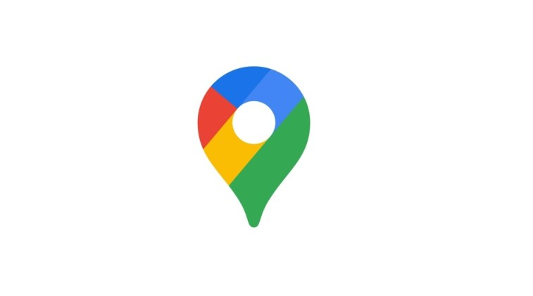 the Google Maps app on your Android smartphone