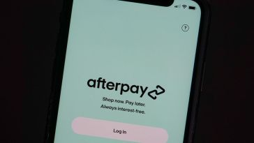 payment:-square-pays-$-29-billion-to-afford-afterpay