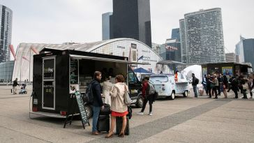 foodtrucks,-gastronomy:-how-la-defense-is-diversifying-its-catering-offer