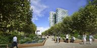 la-defense-wants-to-make-room-for-plants-on-the-slab