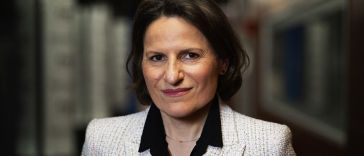 """valerie-rabault:-""""we-must-add-50-to-70-billion-euros-in-investments-over-two-years"""""""