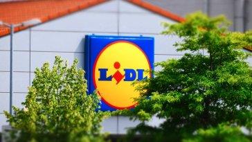 das-sind-die-10-grosten-deutschen-familienunternehmen