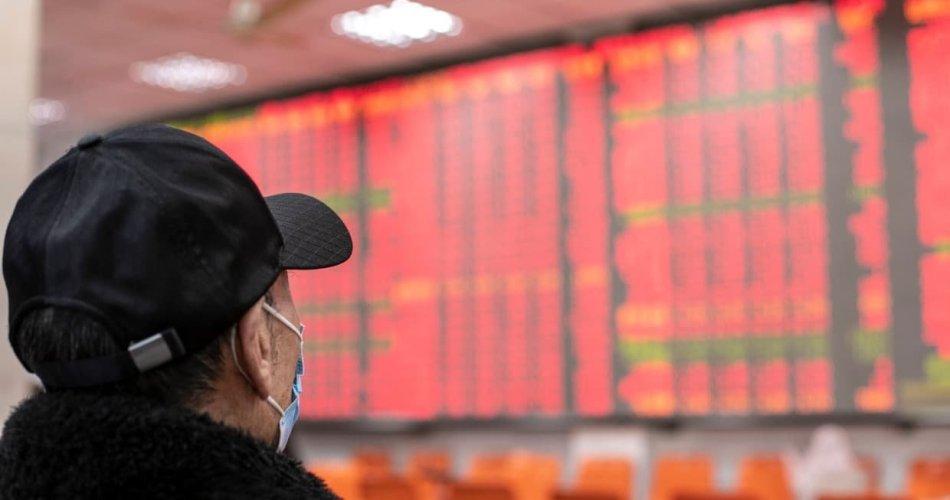 so-trifft-pekings-vorgehen-chinas-tech-milliardare