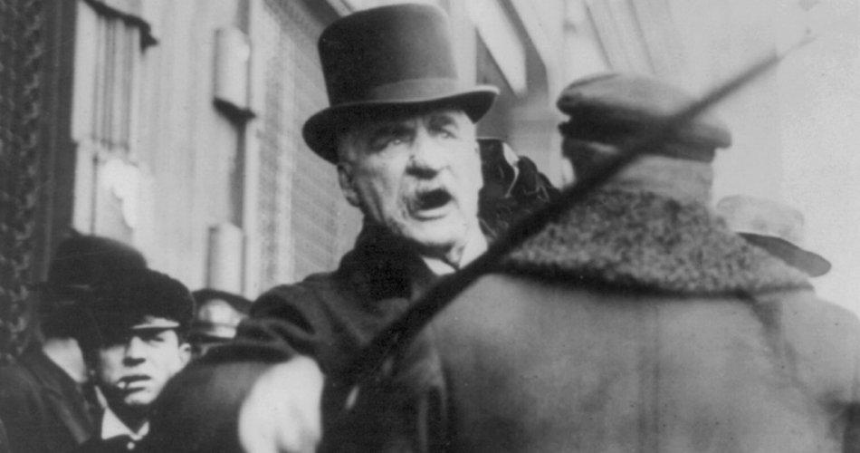 wie-das-borsenbeben-1907-zur-grundung-der-us-zentralbank-fuhrte