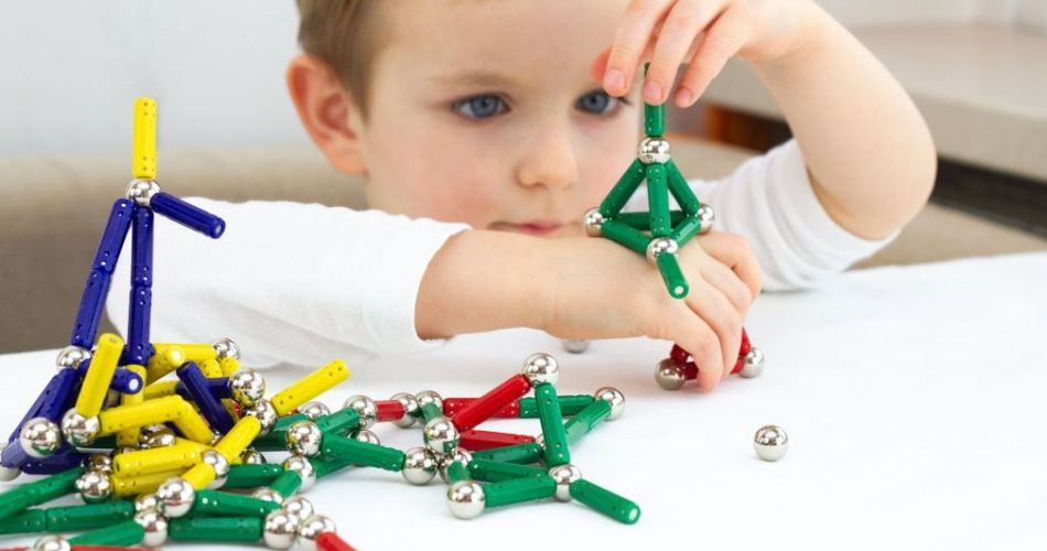 magnetic-balls:-health-authorities-warn-about-the-risks-of-ingestion-by-children