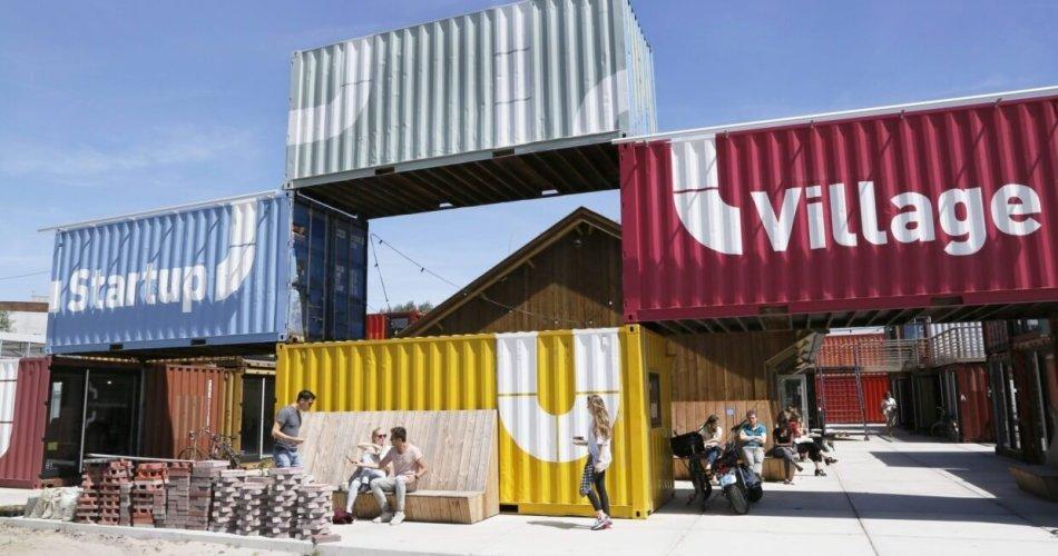 in-diesen-europaischen-landern-fuhlen-sich-start-ups-am-wohlsten