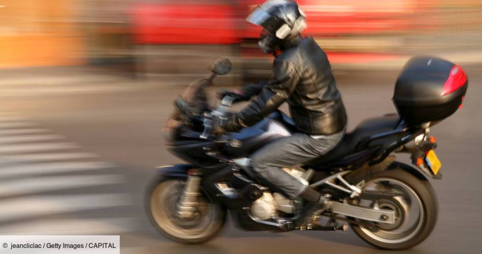 new-radars-to-track-down-too-noisy-bikers-soon-to-be-experienced