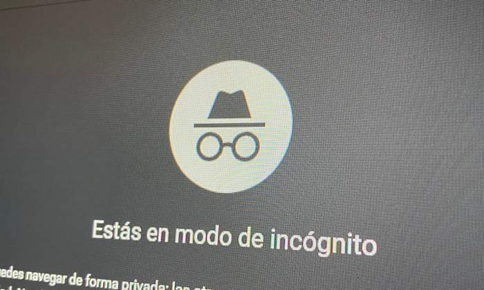 chrome's-incognito-mode-isn't-as-private-as-you-think,-google-finally-clears-it-up