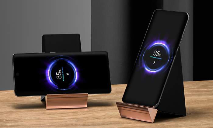 xiaomi-presents-a-100-w-wireless-charger,-so-powerful-that-no-mobile-phone-takes-advantage-of-it