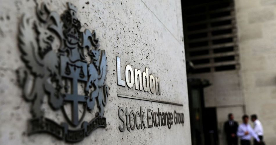 bhp-wants-to-leave-the-london-stock-exchange