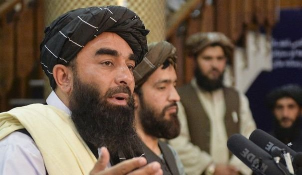 russia,-china,-turkey-…-these-countries-which-bow-down-to-the-taliban