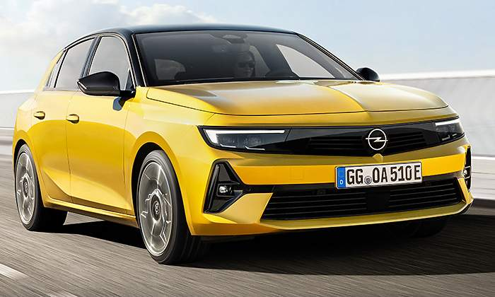 the-opel-astra,-the-heir-to-the-legendary-opel-kadett,-celebrates-30-years-with-renewal-/-revolution-included