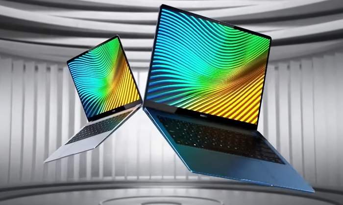 the-first-realme-laptop:-this-is-the-realme-book,-small,-light-and-fast-charging