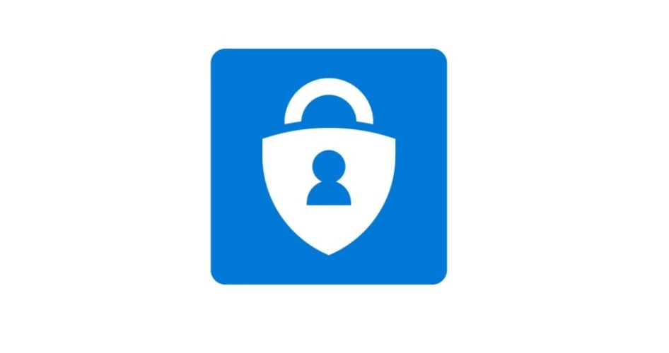 How to quickly connect to your Microsoft accounts with the Authenticator app