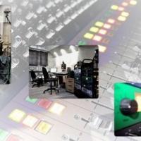 Wywiad z Robertem Srzednickim (Studio Serakos)
