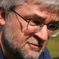 Wywiad z Piotrem Kosińskim (Trójka)