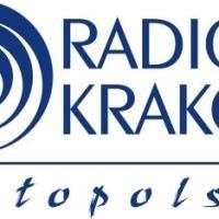 Wywiad z Jerzym Skarżyńskim (Radio Kraków)