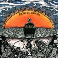 "Recenzja HellHaven ""Beyond The Frontier"" /2012/"