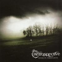 "Recenzja Retrospective ""Stolen Thoughts"" /2008/"