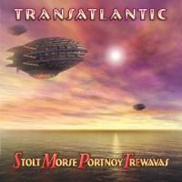 "Recenzja Transatlantic ""SMPTe"" /1999/"