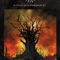 "Recenzja Fish ""A Feast of Consequences"" (2013)"