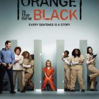 "Recenzja serialu ""Orange Is The New Black"" (2013)"