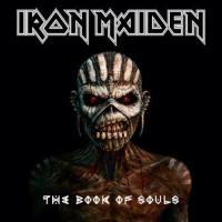 Nowa płyta Iron Maiden