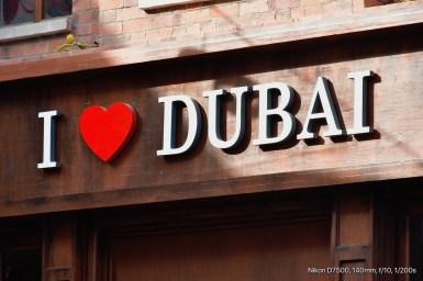 27Jan2018_Dubai - 53