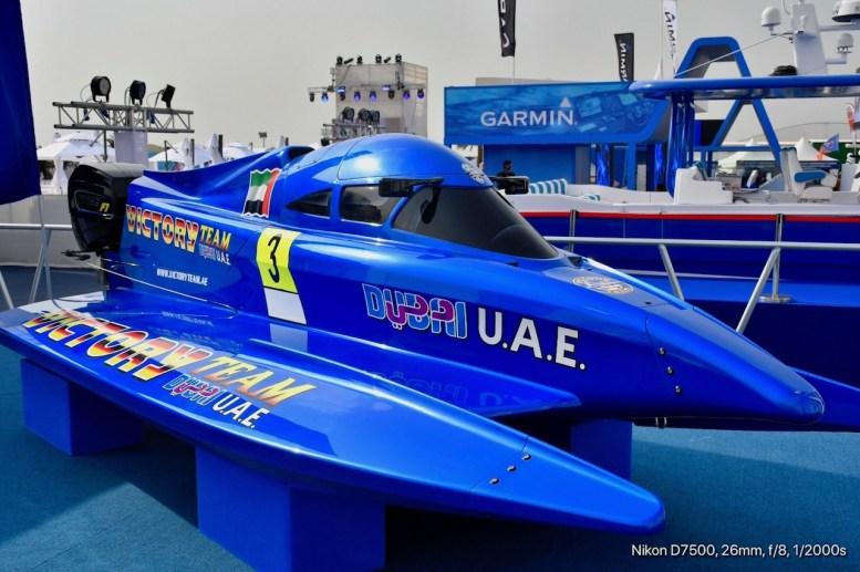 1Mar18-BoatShowOMDB - 23