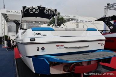 1Mar18-BoatShowOMDB - 47
