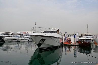 1Mar18-BoatShowOMDB - 60