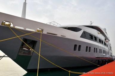1Mar18-BoatShowOMDB - 61