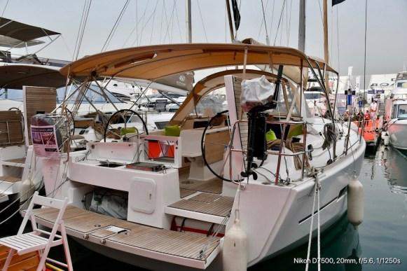 1Mar18-BoatShowOMDB - 65