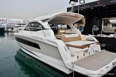 1Mar18-BoatShowOMDB - 67