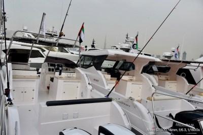 1Mar18-BoatShowOMDB - 71
