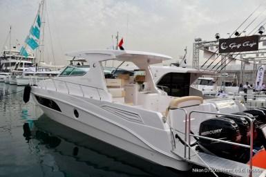 1Mar18-BoatShowOMDB - 73